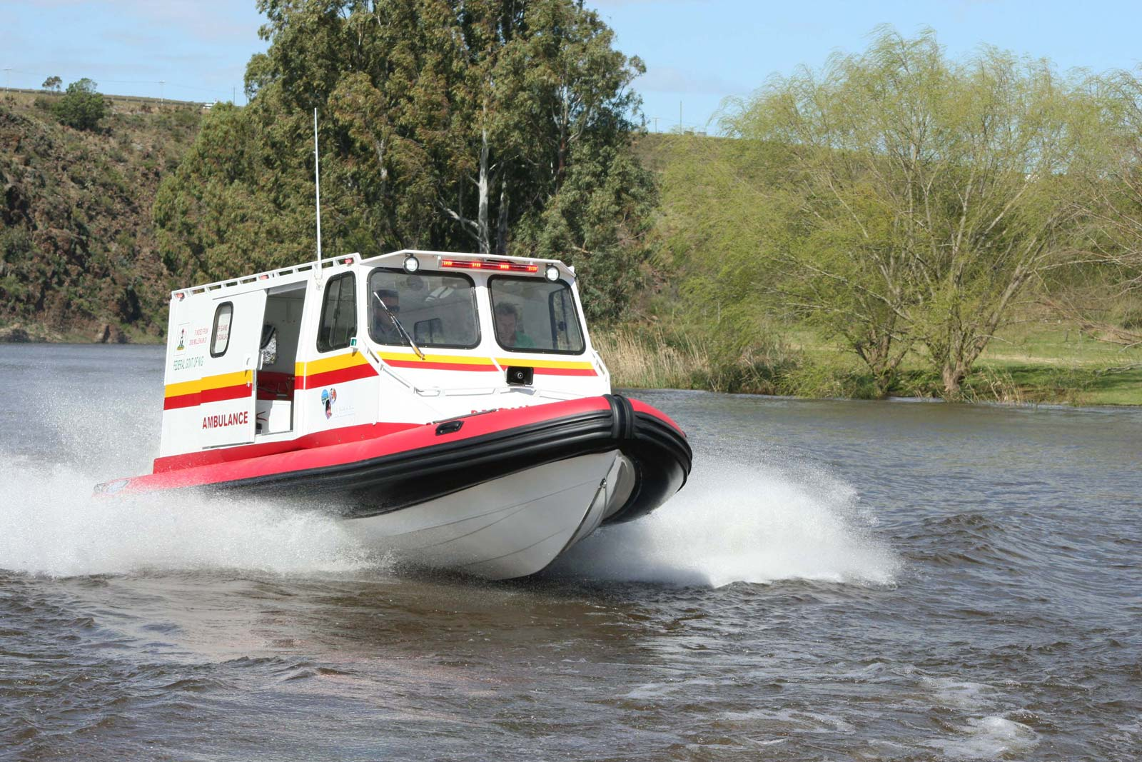 Intex Inflatable Boats South Africa