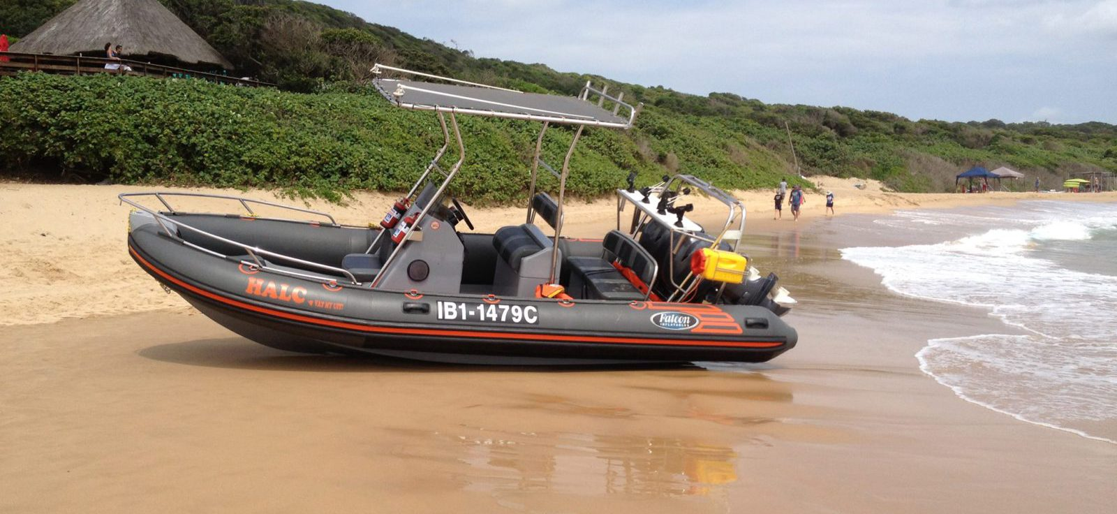 575-Mozambique-e1467788671624